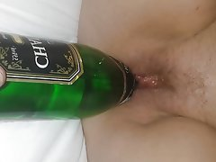 Amateur, British, Hairy, Mature