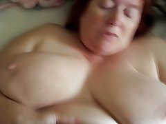 Amateur, BBW, Big Boobs, British