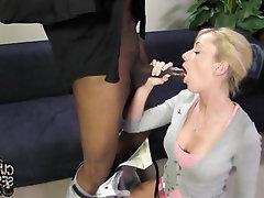 Anal, BBW, Big Tits, Blowjob