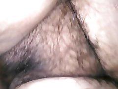 BBW, Hairy, Mature