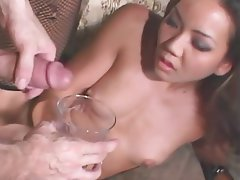 Anal, Asian, Mature, Group Sex
