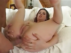 Anal, Ass Licking, Big Butts, Blowjob, Anal