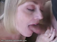 Amateur, Mature, Granny, Mature, Threesome
