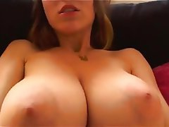 Amateur, Babe, Big Boobs, Close Up