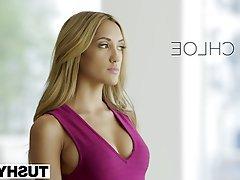 Anal, Ass Licking, Blowjob, Brunette, Facial