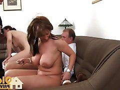 German, Amateur, Lesbian, Mature, Old and Young
