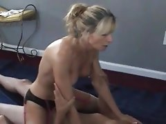 Amateur, Cuckold, Interracial, Orgasm, Mature
