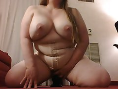 Anal, Big Boobs, Orgasm, BDSM