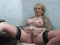BBW, Big Nipples, Close Up, Mature