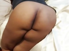 BBW, Big Butts, Hardcore