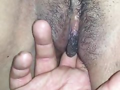 Interracial, POV, Squirt, Wife