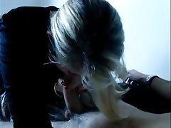 Amateur, Blowjob, Webcam, Homemade
