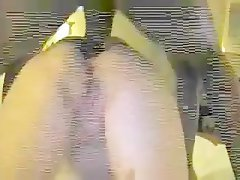 Amateur, Anal, Anal, Interracial