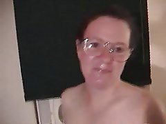 Amateur, Blowjob, Cum in mouth, Facial, Mature