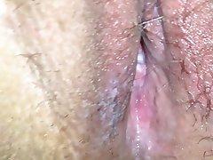 British, Amateur, BBW, Orgasm