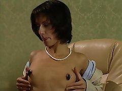 BDSM, Bondage, BDSM, Spanking
