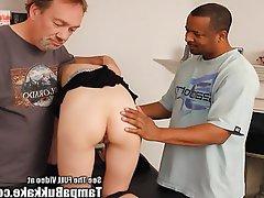 Amateur, Asian, Homemade, BDSM