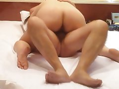Amateur, Mature, Japanese, Creampie