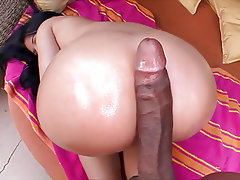 Hardcore, Big Boobs, Interracial, Big Cock, Big Black Cock