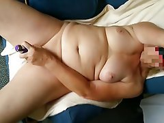 Amateur, Masturbation, BDSM, Homemade