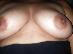 Big Nipples, Fucking