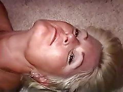 Group Sex, Gangbang, Casting, Big Black Cock