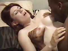 Amateur, MILF, Black Cock, Big Black Cock