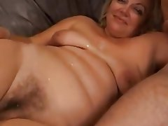Amateur, BBW, Cumshot, Hardcore, Old and Young