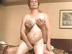 Mature homemade british porn