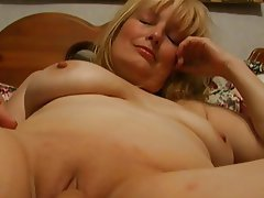 British Mature Amateur Sex