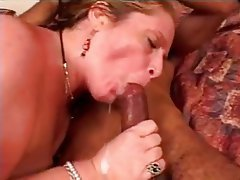 Amateur, BBW, Group Sex, Interracial, Mature