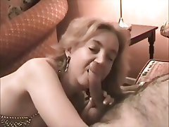 Amateur, British, Cuckold, Mature, MILF