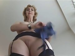 Mature english wives tube