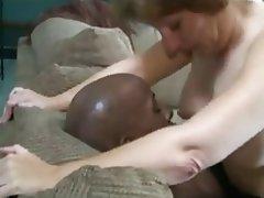 Interracial, Mature