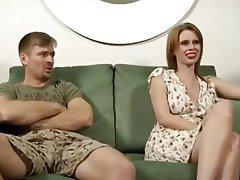 BDSM, Big Boobs, Cumshot, Facial, Pornstar