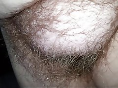 BBW, Big Boobs, Big Butts, Close Up, Hairy
