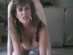 Lesbian sex three some