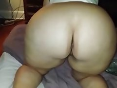 BBW, Big Butts, Interracial, Orgasm