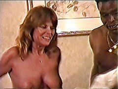 Amateur, Cuckold, Interracial, Mature, MILF