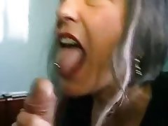 Anal, French, Hardcore, Mature, Piercing