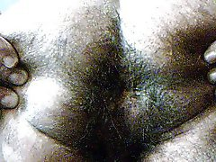 Big Butts, Close Up, Anal, Hairy, Indian