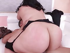 BBW, Big Boobs, Big Butts, Hardcore, Pornstar