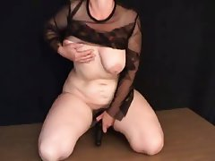 Amateur, Mature, MILF, Russian