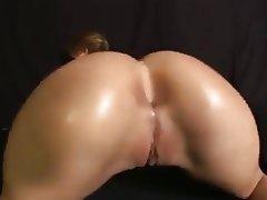Amateur, Big Butts, Blonde, POV, Webcam