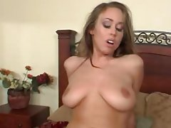 Big Boobs, Blowjob, Hardcore
