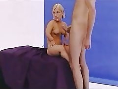 Masturbation, Midget, Swinger
