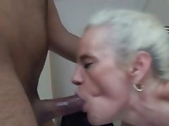 Amateur, BDSM, Blowjob
