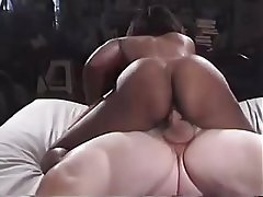 Amateur, British, Gangbang, Interracial